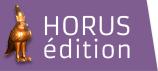 horus édition exercices de grammai dyslexie